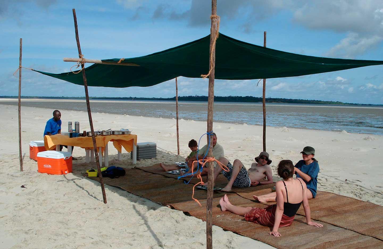 mafia_island_activities_20