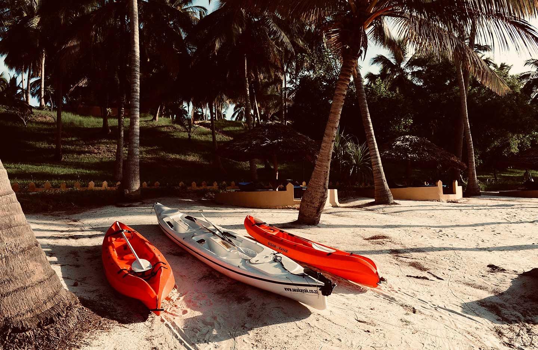 mafia_island_activities_23