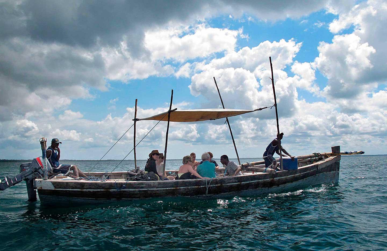 mafia_island_activities_5