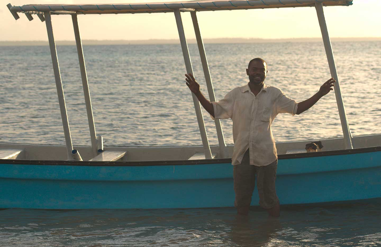 mafia_island_tanzania_3